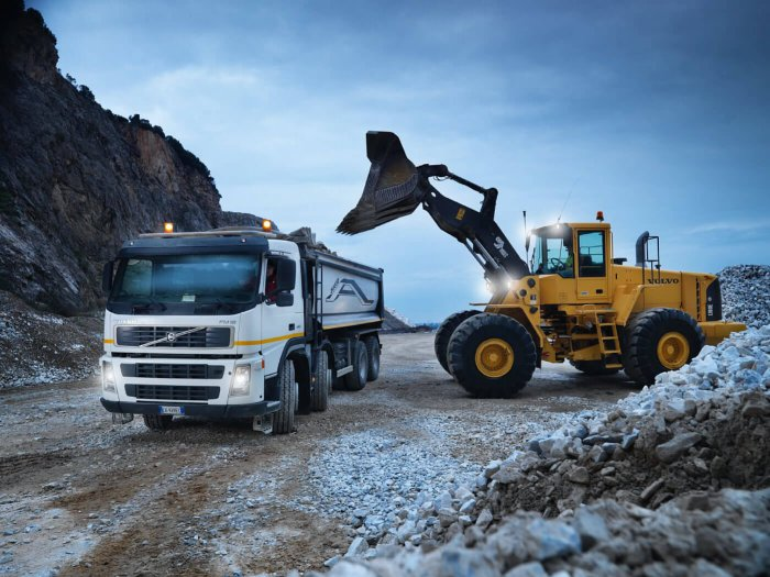volvo-trucks_12_big